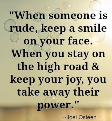 Keep Smiling Quotes For Friend