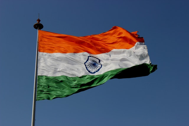 1000 Words English Essay On Duties Of Students As Citizens Of Free India