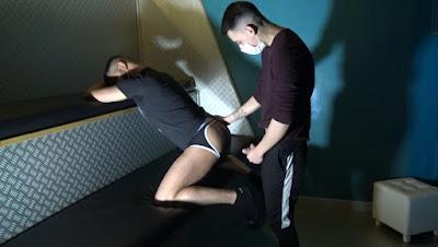 seks-sa-zastitnim-maskama-za-lice-tokom-koronavirus-epidemije