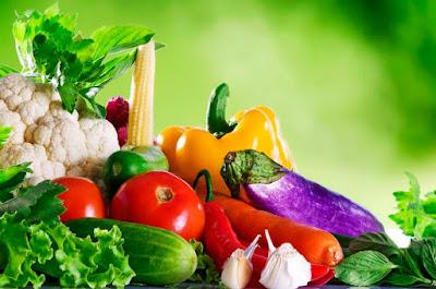 Những thực phẩm tốt cho bệnh viêm xoang mũi cấp tính