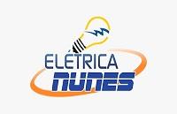 Elétrica Nunes