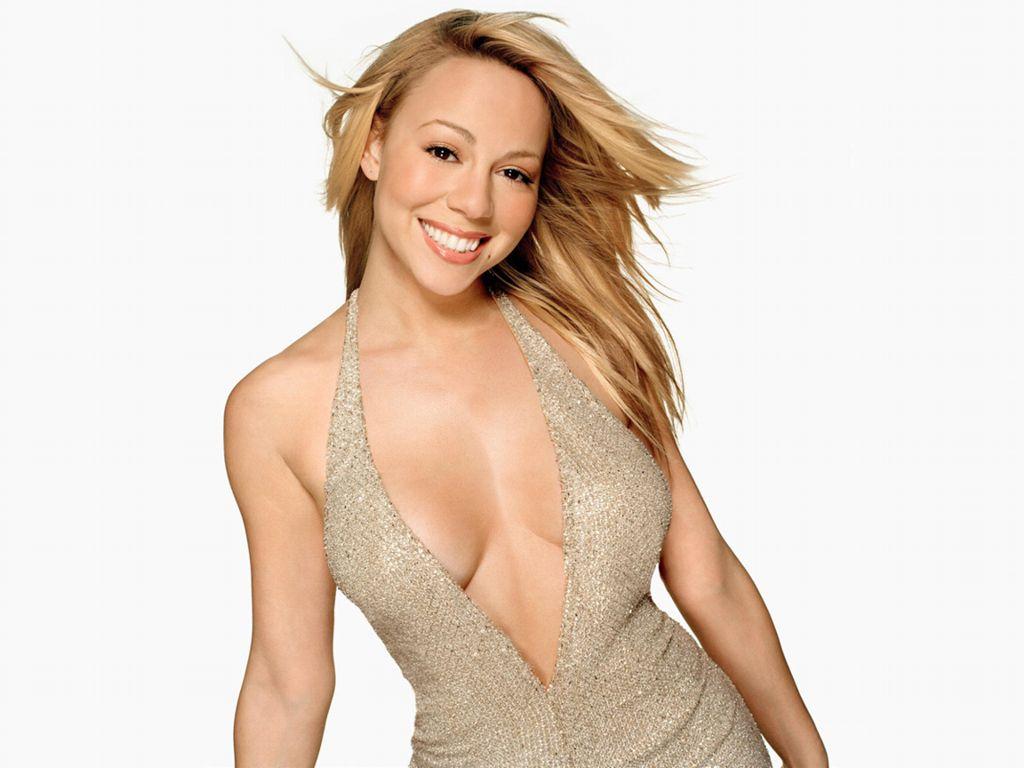 Mariah Carey Sexy Galleries 55
