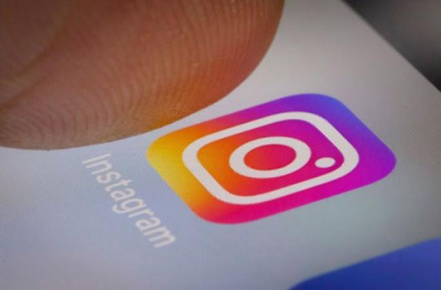 Instagram beperk aanstootlike onderskrifte om haatspraak, beledigende gedrag te bekamp