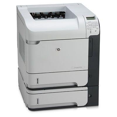 HP LaserJet P4515x Printer Driver Download