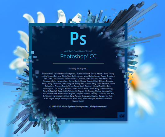 Free Photoshop CC 2015 Extended FULL VERSION DOWNLOAD