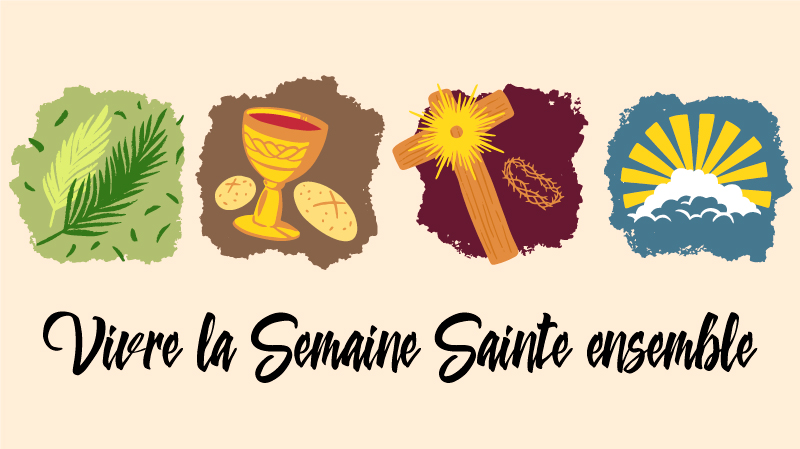 https://www.saintmaximeantony.org/2020/04/la-semaine-sainte-les-horaires.html