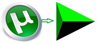 Download IDM Keygen Tool Download