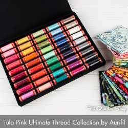http://www.fatquartershop.com/tula-pink-ultimate-collection-aurifil-thread-box