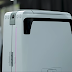 CES 2018 - The ForwardX AI Is A Self Driving Suit Case That Follows Its Owner Around