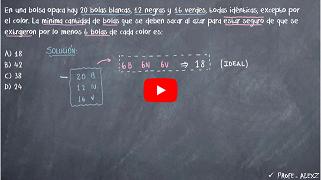 http://video-educativo.blogspot.com/2018/03/en-una-bolsa-opaca-hay-20-bolas-blancas.html