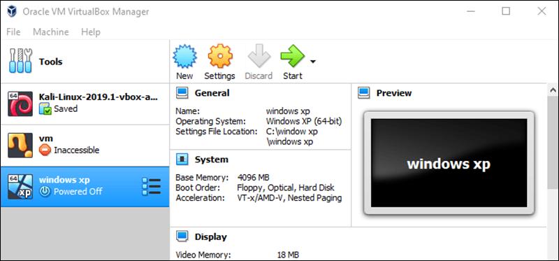 تشغيل-إصدار-ويندوز-القديم-نظام-وهمي