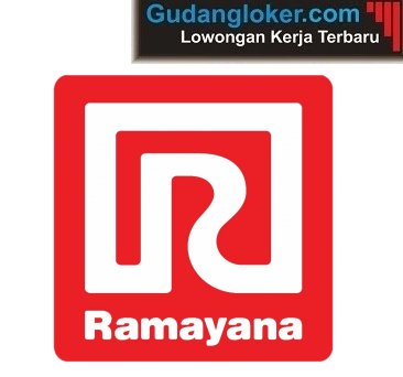 Lowongan Kerja PT Ramayana Lestari Sentosa Tbk Tahun 2019