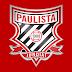 Equipes sub-14 e 17 do Paulista conquistam pontos em Campo Limpo pela 2ª fase