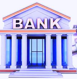 Odia meaning of Bank