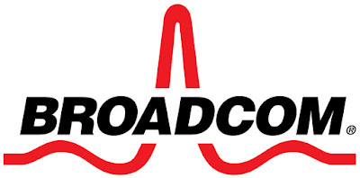 Cara Menginstall Driver Wireless Broadcom di Ubuntu dan Debian
