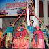 Tari Pilin Salapan, Tarian Tradisional Dari Sumatera Barat
