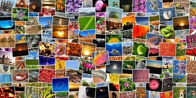 11 Aplikasi Gabung Foto Terbaik