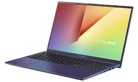 Review of VivoBook X412 | VivoBook X512 | New laptops 2019