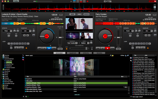Crossbowity — Virtual dj 7 free download full version crack