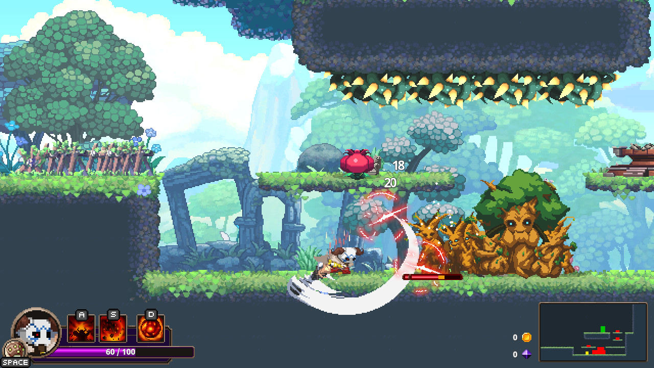 skul-the-hero-slayer-pc-screenshot-01