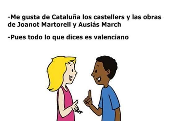 castellers, obres, Joanot Martorell, Ausiàs March