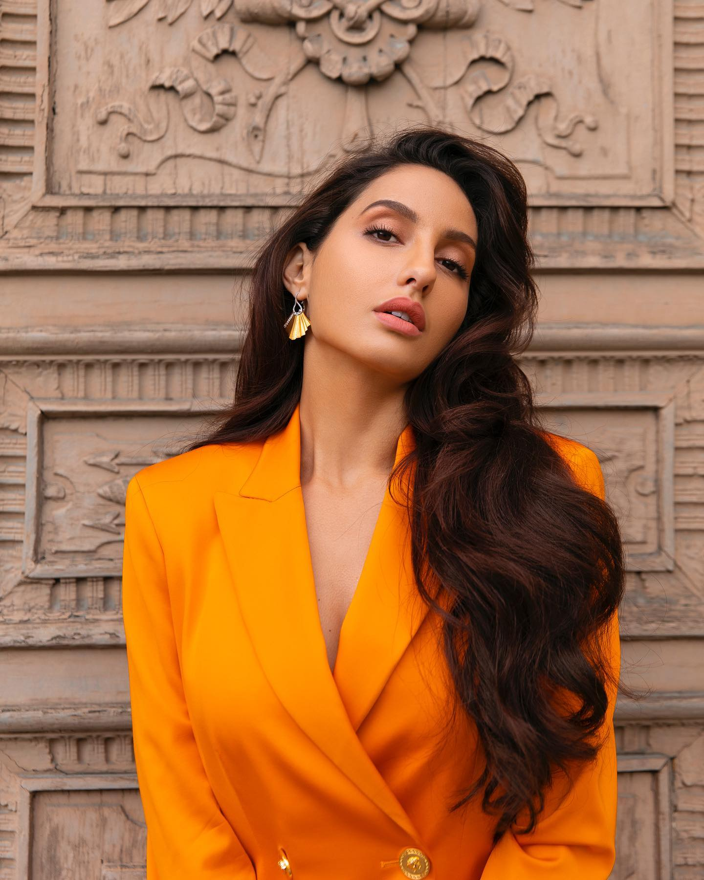 Nora Fatehi HD Image - Photo Download | HD Wallpaper Download