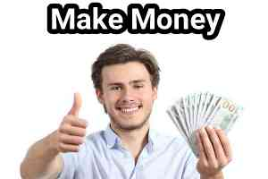 Top 11 Real Ways to Earn Money From Home in 2022 | Make Money Online