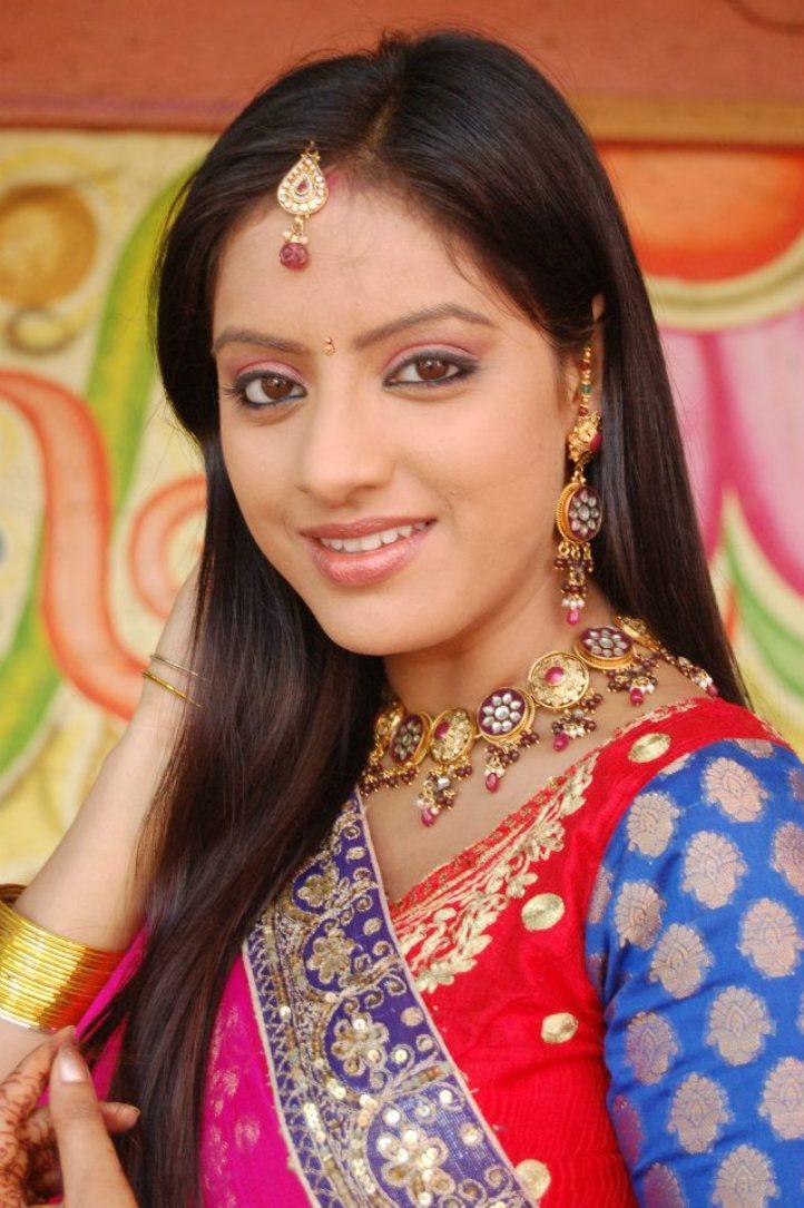 Pixwallpaper - Wallpaper Directory  Hot Deepika Singh -3477