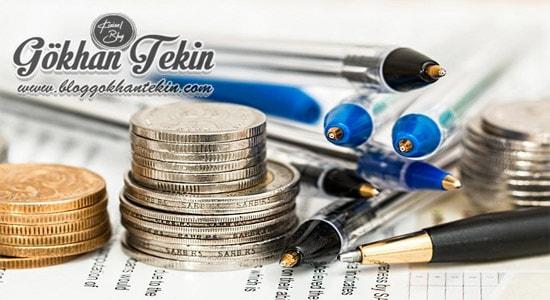 Vergi Mükellefi Olmak ve Fatura Kesmek İçin Neler Yapılması Gerekiyor