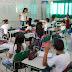 Alto Araguaia| Inscrições para processo seletivo na educação estão abertas