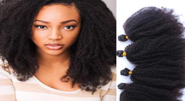 Beaute-astuce-femme-maquillage-noire-coiffure-cheuveux-Eyebrow-charme-tissage-Senegal-Afrique-tissage-crepus