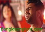 Rakhish Amar Haat Ta Dhore Bangla Lyrics