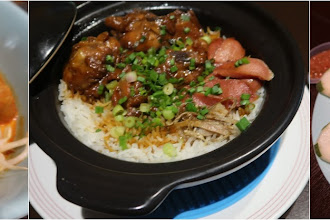 10 Makanan Halal dan Lazat di Resorts World Genting