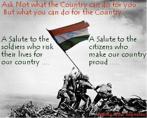 india-independence-day-quote
