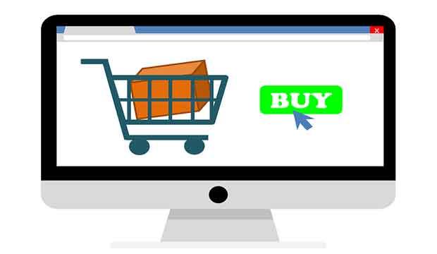 kelebihan dan kekurangan usaha rumahan online