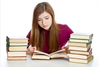 How to get a University Scholarship to study in the UK