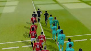 Dream League Soccer 2020 Apk Mod Dinheiro Infinito