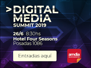 Digital Media Summit