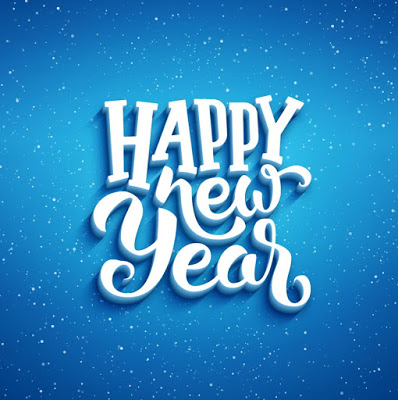 Happy New Year 2018 Wishes Greetings For Relatives