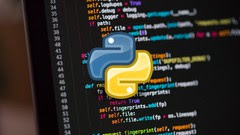 learn-programming-fundamentals-with-python