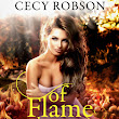 Loved It: Of Flame and Light by Cecy Robson + Midnight Texas