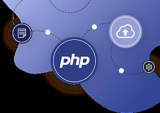 Php Bot ve Sayfaya Doğrudan Girişi Tespit Etme