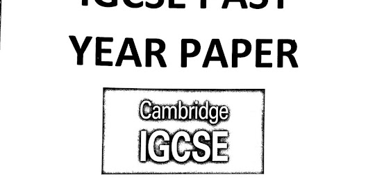 past year paper qmt In recent years the competition has been available in two formats (online and paper), allowing even more students to participate worldwide the amc is for students of all standards students are asked to solve 30 problems in 60 minutes (years 3-6) or 75 minutes (years 7-12.