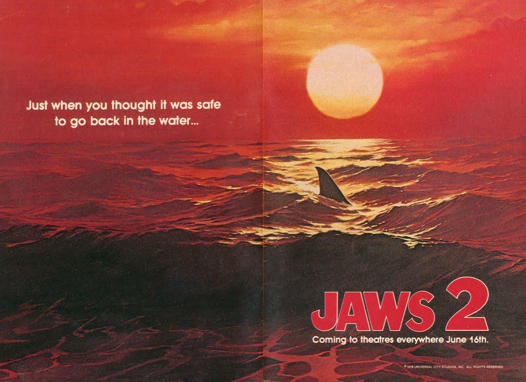 Movie Posters Of 1970s Vintage Everyday