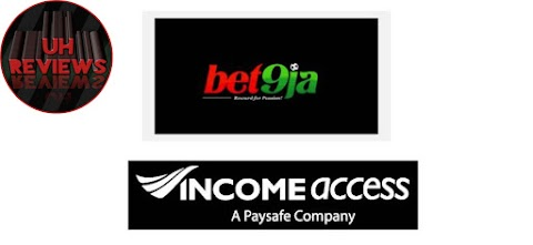 Make money with Bet9ja Affiliate program today. Read more here