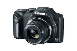Download Canon PowerShot SX170 IS Driver Windows, Download Canon PowerShot SX170 IS Driver Mac