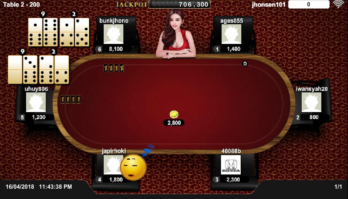 Agen Poker Online Terbaik 2019 Agen Domino Qiu Qiu Online Uang Asli Dan Terpercaya 2019