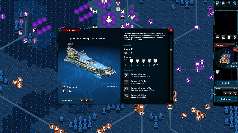battle-worlds-kronos-pc-screenshot-03