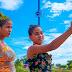 Projeto Coari Digital ganha novo ponto de acesso à internet gratuito