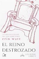 https://srta-books.blogspot.com/2018/10/resena-el-reino-destrozado-de-erin-watt.html